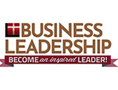 Business Leadership Institute Virtual Conference