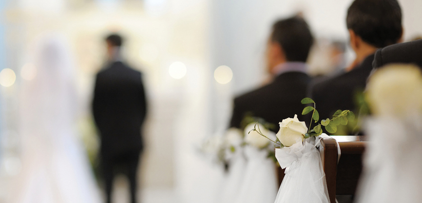 We must get marriage right – for happiness now, and beyond