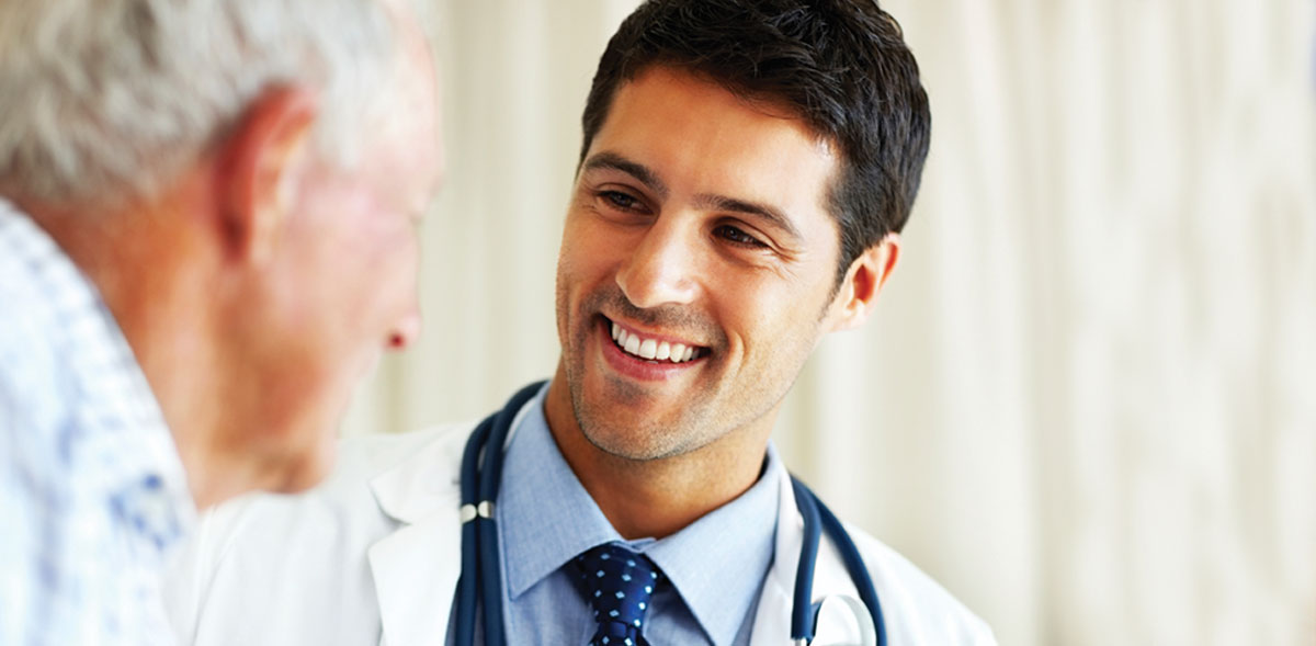 How to find a primary care physician