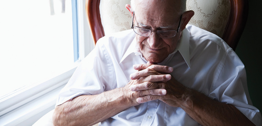 End-of-life issues come clearly into focus