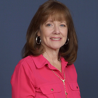Patti Maguire Armstrong