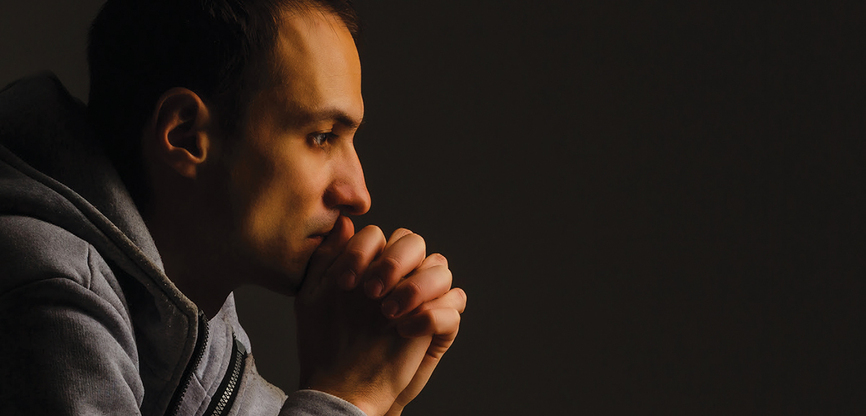 Catholics need to be overwhelmed by the Gospel