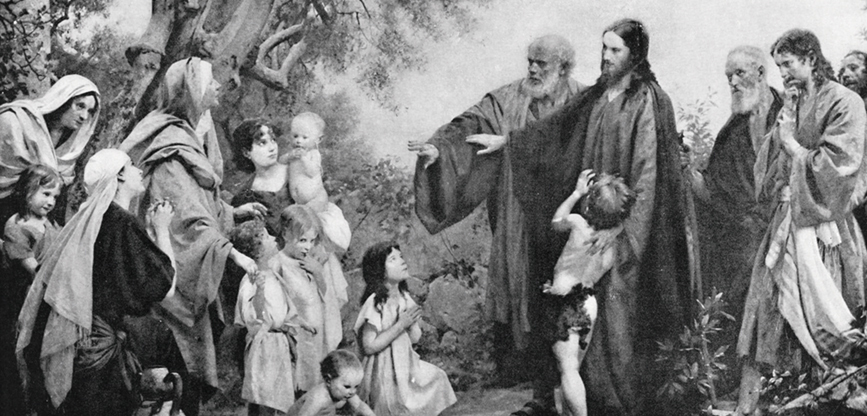 Our common purpose – leading new followers to Christ – also brings joy