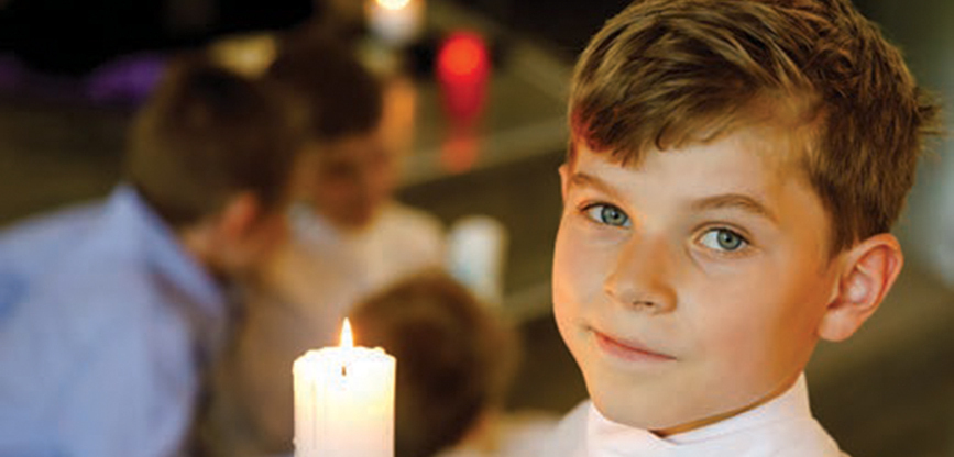 Catholic educators must catechize without compromise