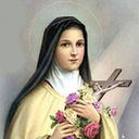 Memorial Mass of St. Therese of the Child Jesus, Virgin, Doctor of the Church