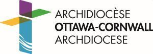 Archdiocese of Ottawa-Cornwall