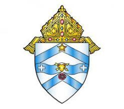 Diocese Second Collection