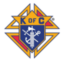 Knights of Columbus Phoenixville Council 1374 Polish & Italian Take-Out