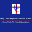 Catholic Schools Week - Holy Cross Regional Catholic School