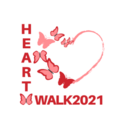 Sacred HEART Community Walk