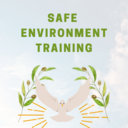 Safe Environment Training Coming to SH!