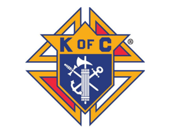 Knights of Columbus Crab Cake Sale