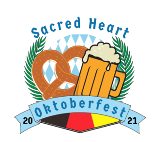 Parishes welcome fall, and each other, at Oktoberfests