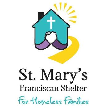 Urgent Need for Meals; St. Mary's Shelter