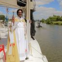 104th Annual Blessing of the Fleet