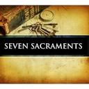 The Seven Sacraments Series
