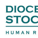 JOB POSTING - Diocese of Stockton - STAFF ACCOUNTANT