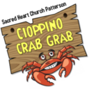 Cioppino Crab Grab 2021