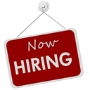 Employment Opportunity - Diocese of Stockton