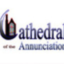 Cathedral Chat - Rediscovering the Liturgy