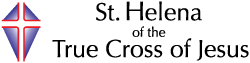 Saint Helena of the True Cross of Jesus