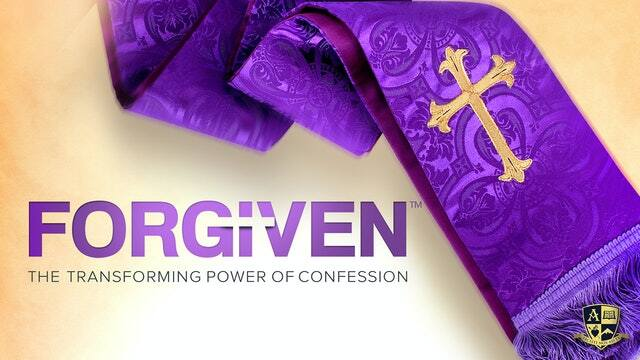 Lent Weeks 2, 3 and 4