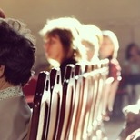 Bishop John Michael Botean's updated guidance for Public Liturgical Services