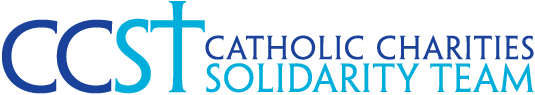 Catholic Charities Solidarity Team