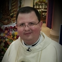 DECEMBER 14TH NEW AND UPDATED Announcement from our Pastor Fr. Juan