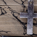CLICK HERE FOR THE MEMORIAL CROSS FORM
