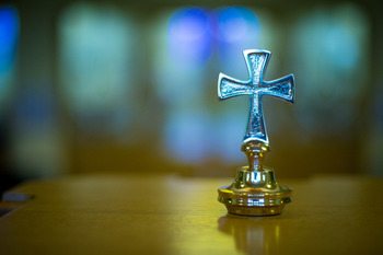 CLICK HERE TO OBTAIN THE FORM FOR THE MEMORIAL CROSS