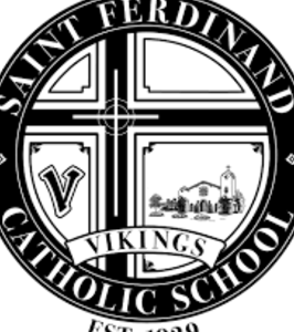 PLEASE CLICK HERE TO READ LETTER ABOUT SAINT FERDINAND SCHOOL