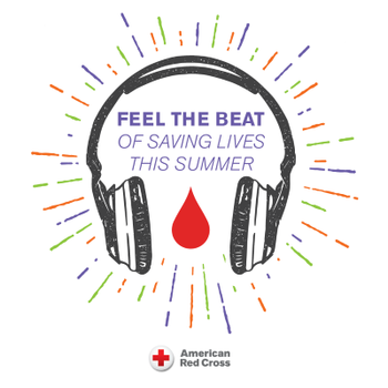 CLICK HERE FOR BLOOD DRIVE