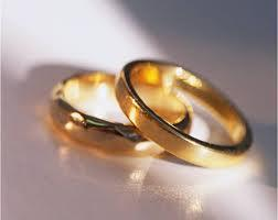 Wedding Anniversary Mass for Couples Celebrating 25 years of Sacramental Marriage