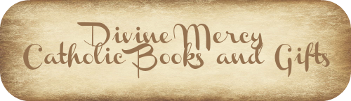 Divine Mercy Catholic Books & Gifts