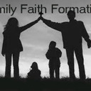 "Family Faith Formation Class - ""HIS-story - and OUR place in it!"""
