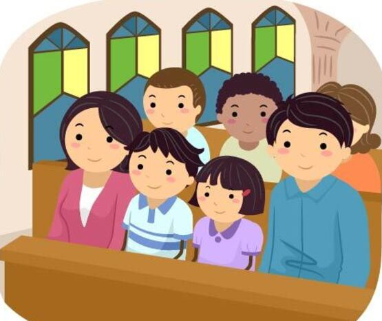 Katie Warner - Simple Resources for Catholic Families