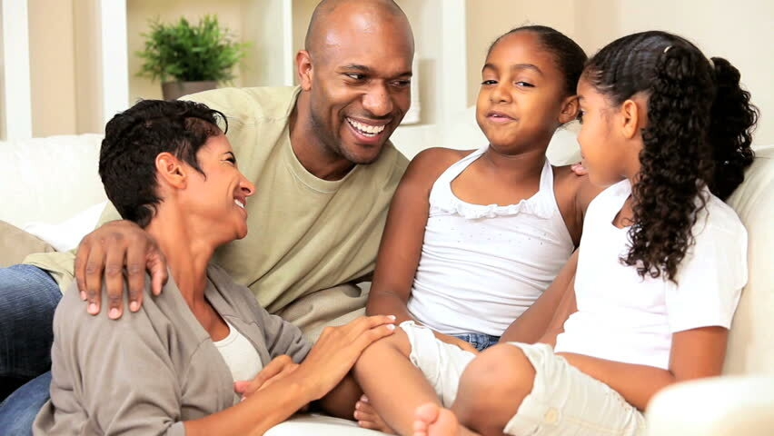 What is Family Faith Formation?
