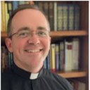 Father Steven Costello joins Regnum Christi North Carolina as Assistant Chaplain
