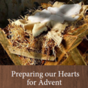 Preparing our Hearts for Advent: Women's Morning Reflection
