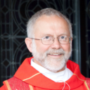 Rev. Ronald DeHondt