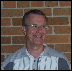 Rev. Mr. Ronald Channell