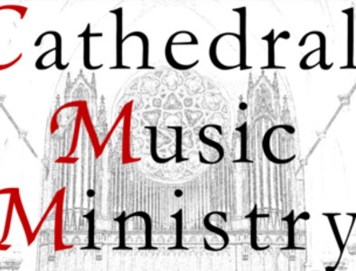 Weekly Musical-Notes September 18, 2018
