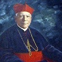 William Cardinal O'Connell (1900-1906)