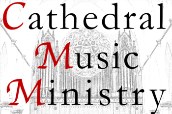 Weekly Musical-Notes September 25