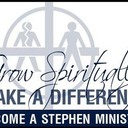 Discover Stephen Ministry