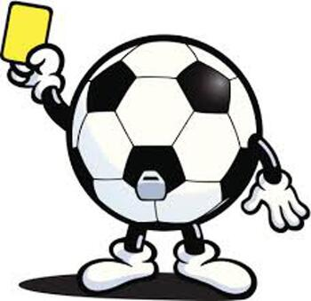 WANTED: CYC REFEREES