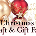 Annual Christmas Craft & Gift Faire