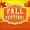 46th Annual St Paul Fall Festival