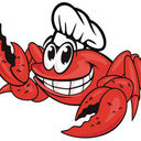 Knight's of Columbus - Annual Crab Feed